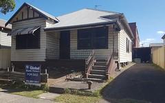 267 Lambton Road, New Lambton NSW