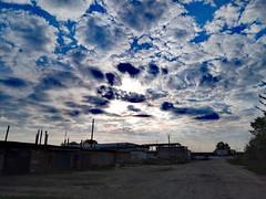 2019-05-09_10-23-46 (arishkasverdlova) Tags: небо sky