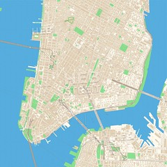 [U.S.A.] [Classic Colors] Street map of downtown New York City, New York (Hebstreits) Tags: abstract america art backdrop background banner blue brochure business card color concept cover creative decoration design earth flat illustration label layout map modern newyorkcityarchitectsmap newyorkcitybackgroundmap newyorkcitycitymap newyorkcitycolorfulmap newyorkcitydesignmap newyorkcitydigitalmap newyorkcitydownloadmap newyorkcitymarketingmap newyorkcitypathmap newyorkcitypostertemplate newyorkcityprintmap newyorkcityprintablemap newyorkcityscalablemap newyorkcitysmallstreetsmap newyorkcitystreetmap newyorkcitysurburbmap newyorkcitytouristmap newyorkcitytripmap newyorkcityvector newyorkcityvectormap paper pattern pdflicense poster presentation retro sign style technology template text texture tourism travel vintage wallpaper web