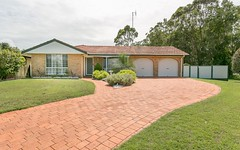 30 Murray Avenue, Forster NSW