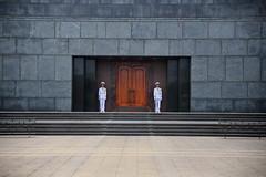 Hanoi.Vietnam (VincenzoMonacoo) Tags: canon 6d tamron 2470 vietnam hanoi ho chi minh mausoleum adventure travel city nikon leica