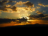 At Ease (VGPhotoz) Tags: vgphotoz sunrise valleyofthesun sun clouds amajorbreakthrough sky arizona southmountain wilderness cloudysky yahoo flickr usa photo picture image foto canvas hillsandvalleys inlight southwest americanwest wildwest nature weather flares silhouette mountains heavenly block wide panoramic relax desert natural phoenix 2019