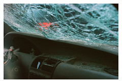 0080-7651-10 (jimbonzo079) Tags: fiat punto kalamaki athens attiki greece hellas 2018 abandoned windscreen broken glass car dashboard interior abstract art dark bokeh canon a1 fd 50mm f18 slr vintage old agfa hdc 100 expired film analog negative 135 35mm color fiatpunto canona1 fd50mmf18 agfahdc100 agfahdc agfahdc100expired agfahdcexpired mood