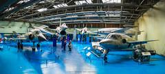 IMG_3838-Pano_LR.jpg (daniel523) Tags: france panorama paris travel avion trip muséedelairetdelespace familytrip muséeaviation vacation europe lebourget triptoeurope