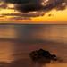 201904 Turks and Caicos-06610.jpg