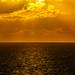 201904 Turks and Caicos-07364.jpg