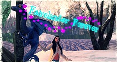 FF 2019 - Dragonspan Bridge_06 (Mondi Beaumont) Tags: fantasy faire 19 2019 11th ff rfl relayforlife relay for life fight cancer sim landscaping world building creativity sl secondlife second rp roleplay mesh friends builders sponsors supporters fans visitors guests dragonspan bridge fairewell fairelands goodbye david abbot zander greene elizabeth tinsley
