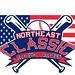 Northeast Classic Logo
