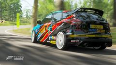 2017 Ford Focus RS (honz3) Tags: ford focus rs motortorque forzashare forzatography forza f forzahorizon4 fh4 horizon xbox turn10 playgroundgames