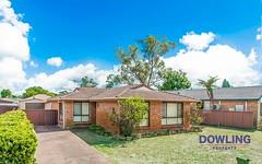 41 Bowman Drive, Raymond Terrace NSW