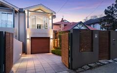84B Belmont Road, Mosman NSW