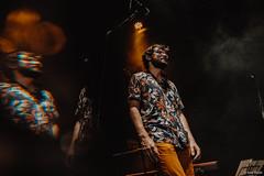 ©Ana Viotti_Benjamim_Auto-Radio-31