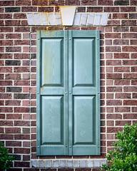 Walk Around Neighborhood (Steve Holsonback) Tags: montgomery county gaithersburg maryland sony a77ii