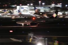 N503VL (atucker2976) Tags: triptocaliforniaspringbreakmarch2019 losangelesinternationalairportklaxlax losangelescalifornia airbusa319132 ray volaris costarica