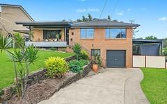 26 McGregor Close, Toormina NSW