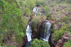 Florence Falls (philk_56) Tags: australia northern territory litchfield national park florencce falls waterfalls