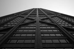 John Hancock Center (streetravioli) Tags: street photography chicago 875 n michigan avenue north