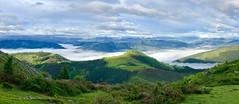Monte Eretza (eitb.eus) Tags: eitbcom 1755 g149720 tiemponaturaleza tiempon2019 bizkaia güeñes albertozorrilla