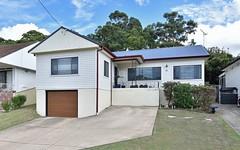 30 Grayson Avenue, Kotara NSW