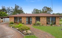 27 Penrose Drive, Avondale NSW