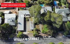 Lot 22, Norwood SA