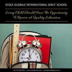 ecoleglobaleschool (ecoleglobalschool) Tags: ecoleglobale admission achievements career hardwork bestoftheday besteducation believe child childeducation classmate dehradun education edtech educatioquotes girls girlrising future globaled opportunity
