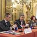 Para más información: www.casamerica.es/politica/tribuna-efe-casa-de-america-co...