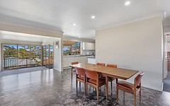 14 Lyndel Close, Soldiers Point NSW