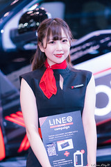 20190111154540_0922_ILCE-7RM3_FE_85mm_F1.4_GM.jpg (iLoveLilyD) Tags: a7r3 portrait イベント ilce7rm3 横浜ゴム 85mm vscofilm07 sony emount mirrorless gmlens felens ilovelilyd f14 sel85f14gm primelens gmaster gm event α7riii agfaultra100 α tas tokyo fullframe 2019 japan 屋内 千葉市 千葉県 日本