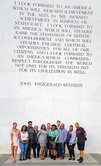 2019.05.04 La Ti Do, Kennedy Center, Washington, DC USA 01915