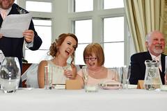 www.belvedereimagesco.uk (Belvedere Images) Tags: blairquhan castle ayrshire ayr ayrshireweddingphotographer ayrshirephotographer ayrshireweddingvenue ayrshireweddingphotogrpaher d700 dslr dress flowers friends family wedding wwwbelvedereimagescouk weddings justmarried uk kilts nikon venue dancing scottish scotland scottishweddings speeches ayrweddingphotographer candid