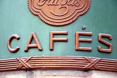 BOMBONERIA FARGAS (Yeagov_Cat) Tags: 2019 barcelona catalunya carrerdelpi carrerportaferrissa bomboneria fargas bomboneriafargas carrerdelaportaferrissa pastisseria 1826