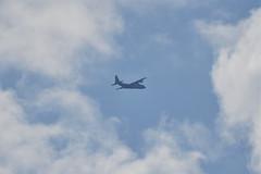 Lockheed C-130H Hercules (AviaGeek) Tags: lockheed c130h hercules