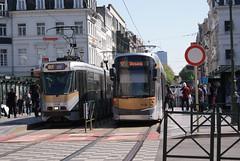 7958 2019-04-19_97 Louise DSC08137 (mrtm_guy) Tags: pcc bnacec 7900 stib bruxelles belgique