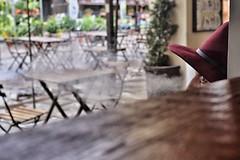 2019_0505_17153800-01 (michelecci) Tags: streetcolors streetportrait streetfotos streetart lensculturestreet streetphoto streetphotography italia italy italianstreetphotographer colors woman portrait reportage