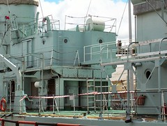 """HMS Cavalier 00035 • <a style=""""font-size:0.8em;"""" href=""""http://www.flickr.com/photos/81723459@N04/32875094217/"""" target=""""_blank"""">View on Flickr</a>"""