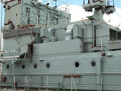 """HMS Cavalier 00034 • <a style=""""font-size:0.8em;"""" href=""""http://www.flickr.com/photos/81723459@N04/32875096617/"""" target=""""_blank"""">View on Flickr</a>"""