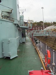 "HMS Cavalier 00007 • <a style=""font-size:0.8em;"" href=""http://www.flickr.com/photos/81723459@N04/32875202787/"" target=""_blank"">View on Flickr</a>"