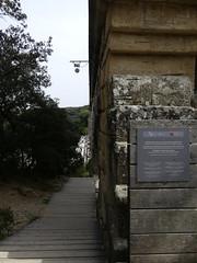 _1640023 Pont du Gard (22) (archaeologist_d) Tags: france pontdugard romanruins archaeologicalruins bridge unescoworldheritagesite
