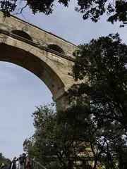 _1640023 Pont du Gard (20) (archaeologist_d) Tags: france pontdugard romanruins archaeologicalruins bridge unescoworldheritagesite