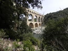 _1640023 Pont du Gard (17) (archaeologist_d) Tags: france pontdugard romanruins archaeologicalruins bridge unescoworldheritagesite