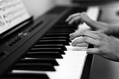 365 - Image 130 - Piano... (Gary Neville) Tags: 365 365images 6th365 photoaday 2019 sony sonya7iii a7iii a7m3 garyneville