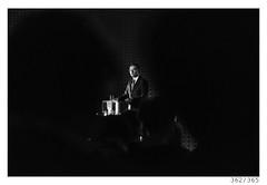 Marjan Šarec (Aljaž Anžič Tuna) Tags: primeminister prime minister slovenija congress nurse photo365 project365 people onephotoaday onceaday 365 35mm 365challenge 365project nikkor nice nikond800 nikon nikon105mmf28 105mmf28 f28 dailyphoto day d800 bw blackandwhite black white blackwhite beautiful