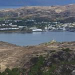Caol Loch Aillse thumbnail