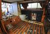 DSC_6251 (valvecovergasket) Tags: vanagon vw volkswagen camper westfalia van camp vanlife