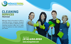 Professional Cleaning Services Montreal (menagetotal70) Tags: cleaningservices cleaningservicesmontreal cleaninglady cleaning cleaningcompanymontreal homecleaning officecleaning maidcleaning sofacleaningservices housecleaningmontreal montrealcleaners montrealcleaning montreal laval longueuil montrealcleaningservices bathroomcleaning