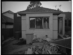 Condestruction (@fotodudenz) Tags: fuji fujifilm ga645w ga645wi medium format point and shoot film rangefinder 28mm 45mm 2019 120 melbourne victoria australia ilford hp5 plus street photography