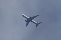 1Q5A4324 (Kazuya_N) Tags: 2019 may tokyo higashikurume omniair 767 yokota
