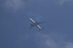 1Q5A4319 (Kazuya_N) Tags: 2019 may tokyo higashikurume omniair 767 yokota