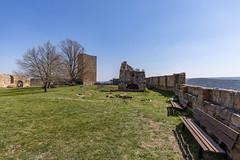 Canon EOS R_100-IMG_0637 - 21. April 2019 (Hygeliak) Tags: 2019 canoneosr distagont3518ze ostern zeiss thüringen burggleichen dreigleichen